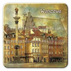 Magnes Warszawa