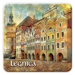 Magnes Legnica Kramy kwadrat