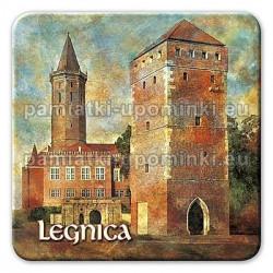 Magnes Legnica Brama kwadrat