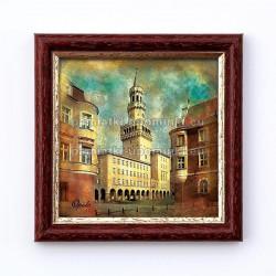 Obrazek Opole Ratusz