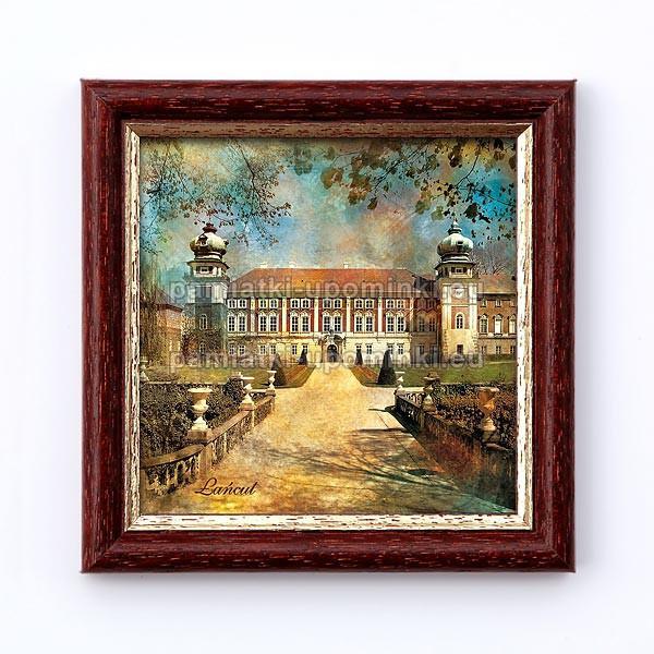 Obrazek Łańcut Zamek