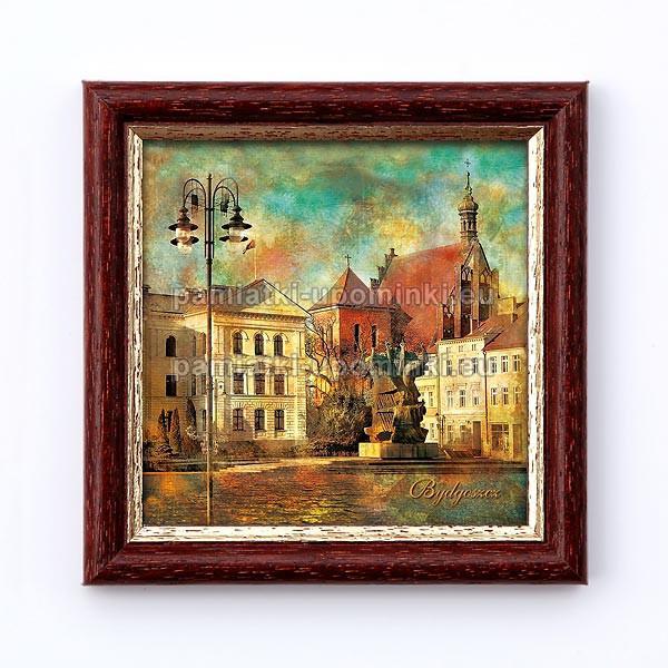 Obrazek Bydgoszcz Rynek