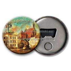 Otwieracz Bydgoszcz Rynek