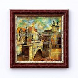 Obrazek Kłodzko Most