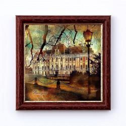 Obrazek Pszczyna Pałac