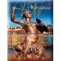 Magnes Warszawa - Syrenka