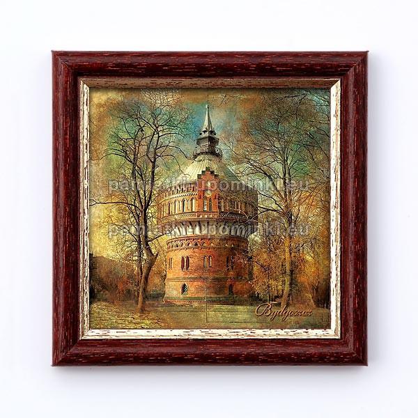 Obrazek Bydgoszcz Wieża
